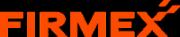 firmex logo