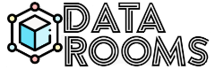 website logo data-rooms.us