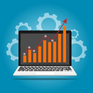 Find Virtual Data Room For Mergers and Acquisitions - data ...